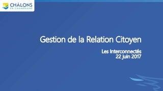 Rencontre Gay Dans Le Vaucluse (84). Annonces De Rencontre Entre Hommes