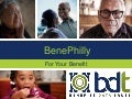BenePhilly Programs Presentation