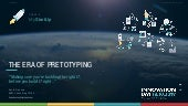 The era of pretotyping has arrived (by Kevin Douven)
