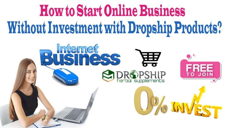 How to start online business without investment mohamed badawy al husseiny ceo aabar investments jobs