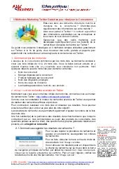 3 methodes-marketing-twitter-entreprise-gratuites