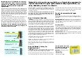 3 step flyer-microbox_espanol