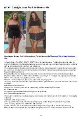 shapeology burn blend weight loss