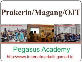 Prakerin Sekolah, Prakerin Adalah, Prakerin Multimedia, 081.23.2626.994