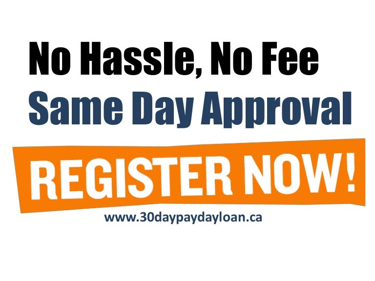 Jackson mi payday loans photo 6