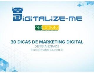 30-dicas-marketing-digital-palestra-1603