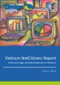 300003 netcitizens-report-en