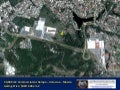 30,000 M2 Commercial Lot Xalapa   Veracruz   Mexico