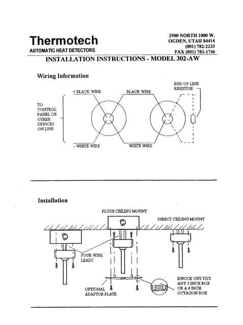 302 aw 194 150526143212 lva1 app6891 thumbnail?cb=1432651218 edwards signaling 7005 g5 installation manual edwards 6536 g5 wiring diagram at bakdesigns.co