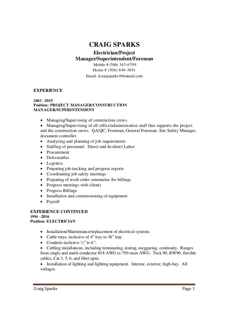 Stunning Reo Asset Manager Resume Gallery Example Resume And