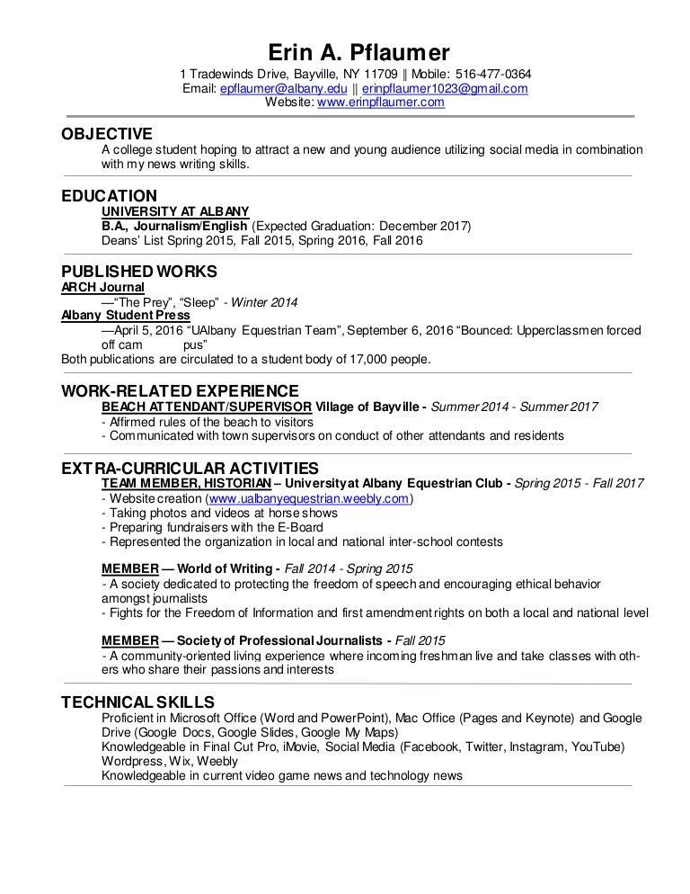 wharton resume template usajobs resume example federal resume