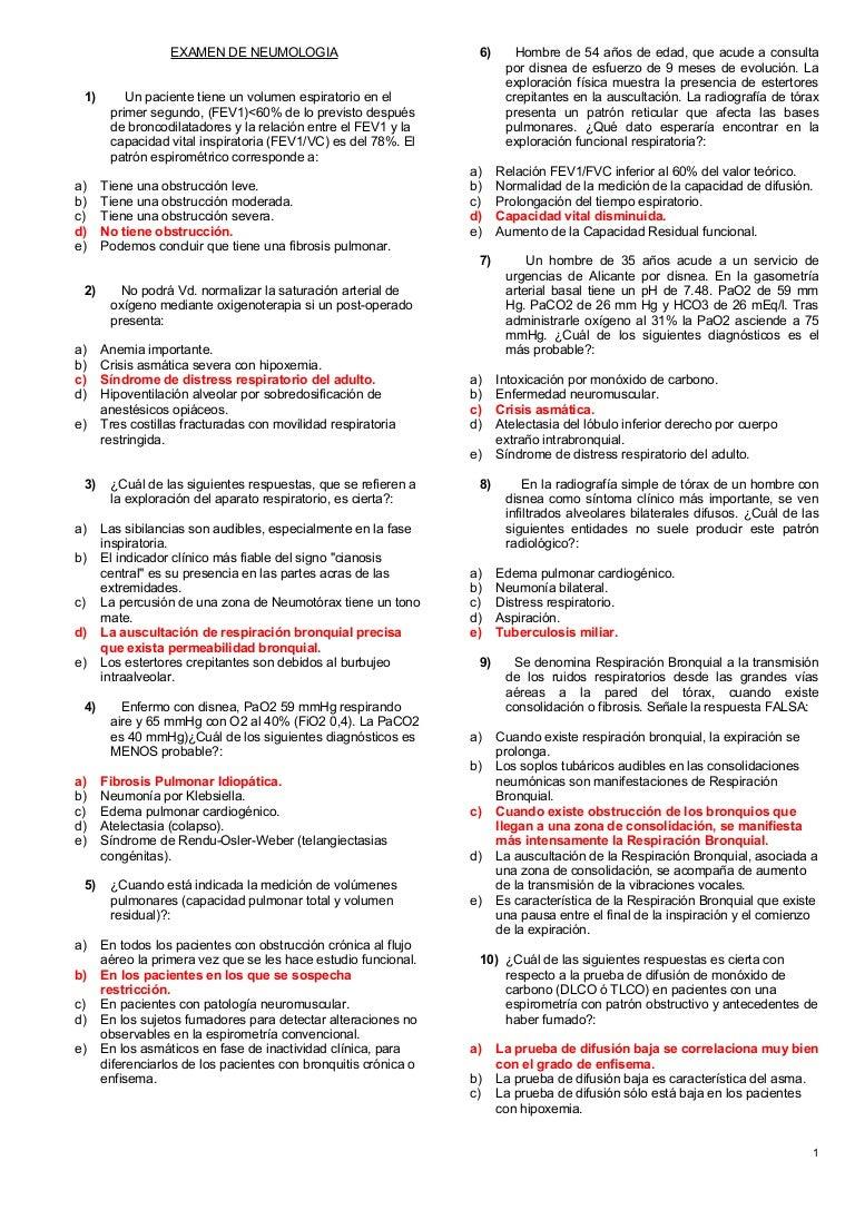 30704707 preguntas-y-respuestas-neumologia