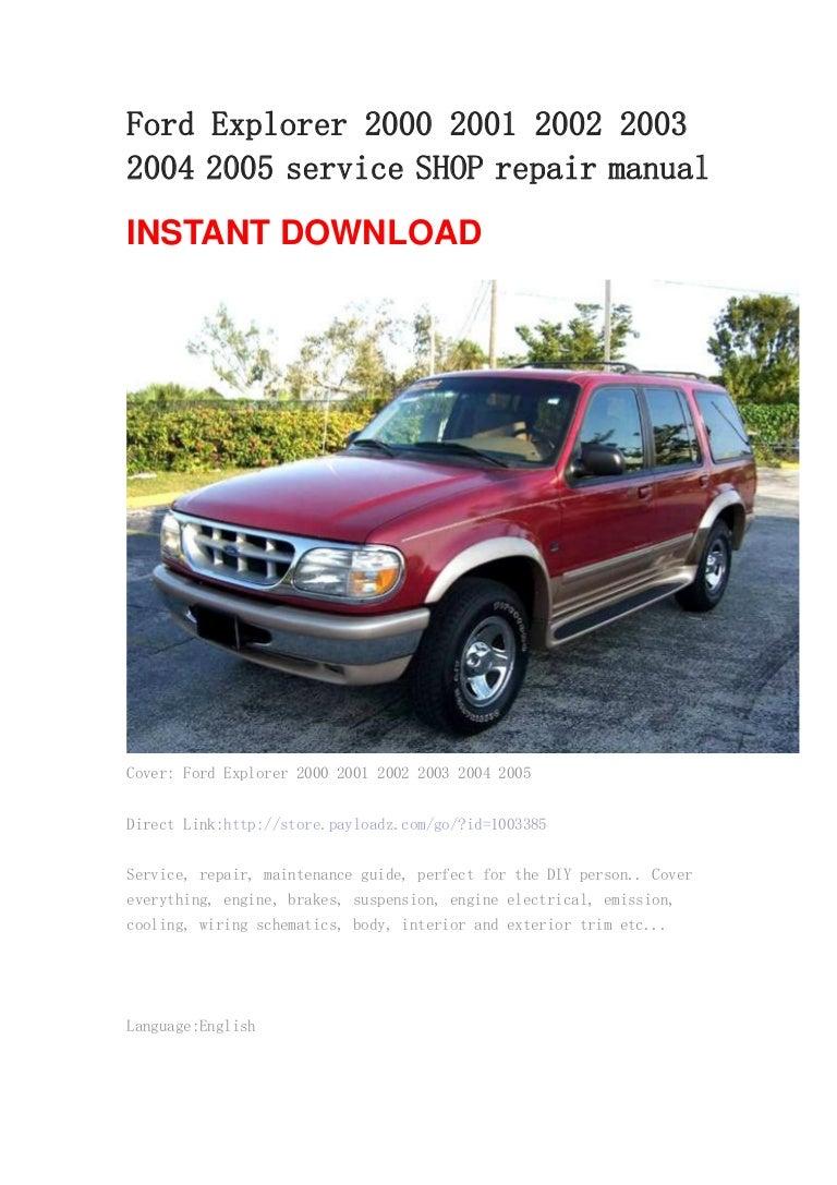 31-130501021312-phpapp01-thumbnail-4.jpg?cb=1367374432