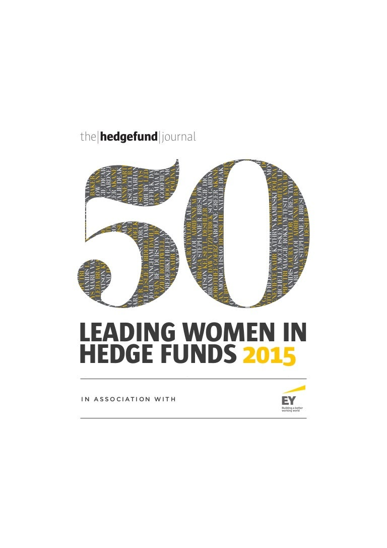 thfj 50 leading women in hedge funds 2015 0