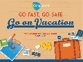 Go Fast, Go Safe, Go on Vacation - Compuware ISPW Webcast