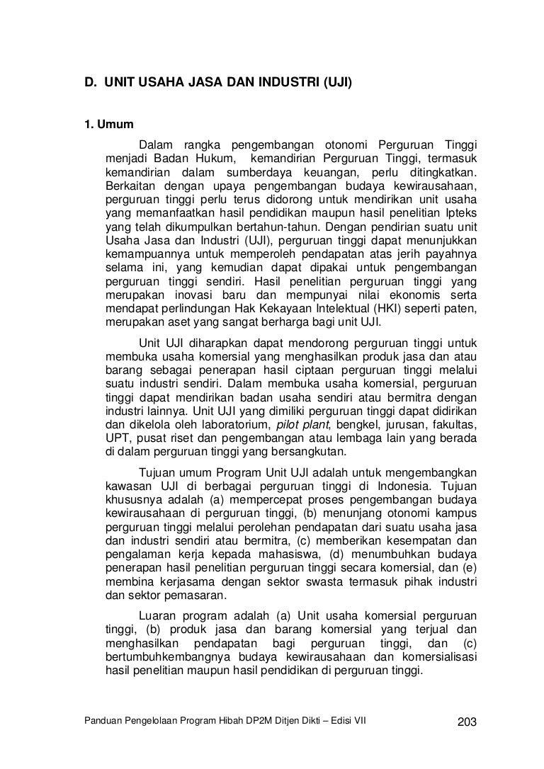 Contoh Proposal Pkm Kewirausahaan Makanan Ringan - Berbagi ...
