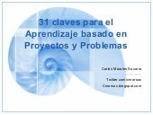 31claves abp