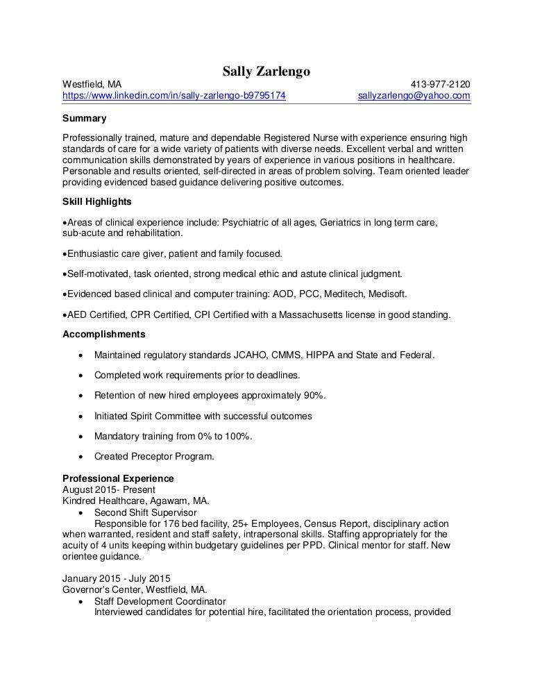 sallys resume- MA (1)