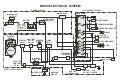 Electronic modular control panel ii + paralleling emcp ii
