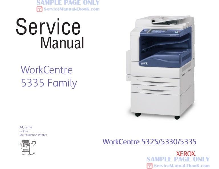 manual xerox work centre pro 35 ebook rh manual xerox work centre pro 35 ebook letigne DSC Alarm Manual Home DSC 1555 User Manual