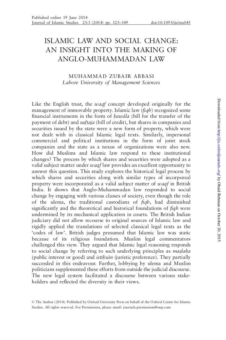 Mussalman wakf validating act 1913 adult sim dating