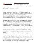 Data Doctors recommendation letter