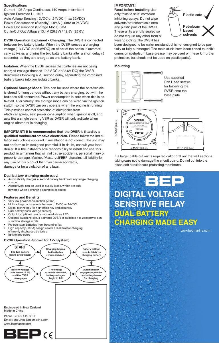 329437 25323 160221014729 thumbnail 4?cb=1456019295 bep digital voltage sensitive relay user manual voltage sensitive relay module wiring diagram at aneh.co