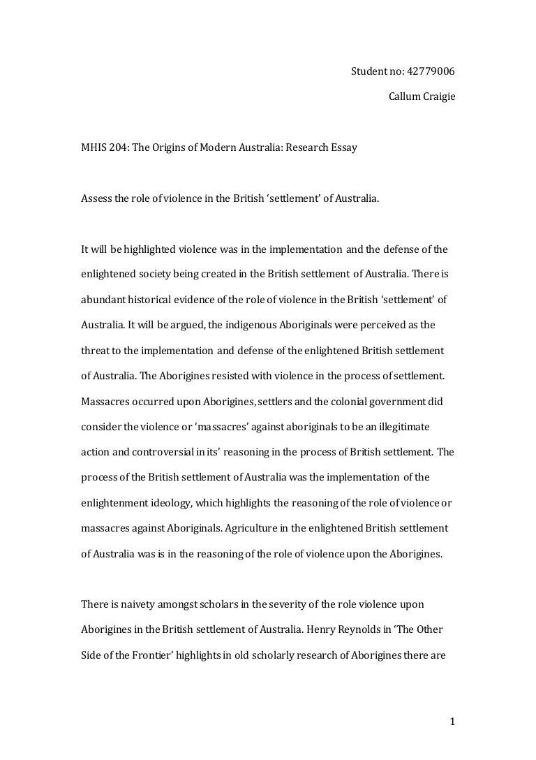 final edit mhis major essay final edit mhis 204 major essay