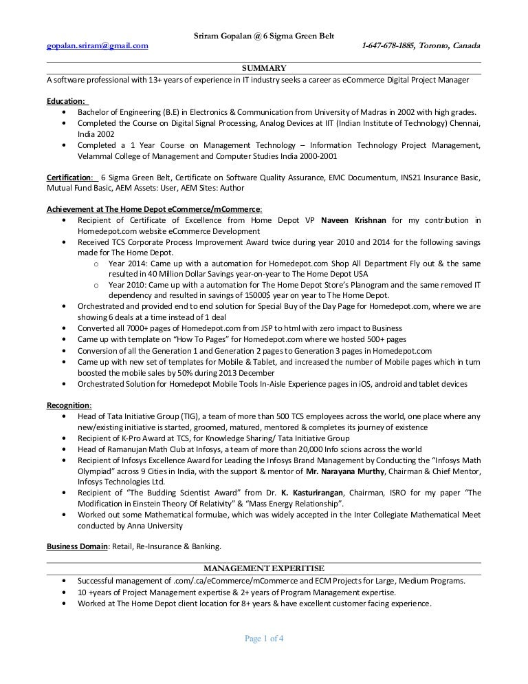 Tiffany g harris phd resume
