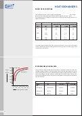 heat exchangers | column components | couplings