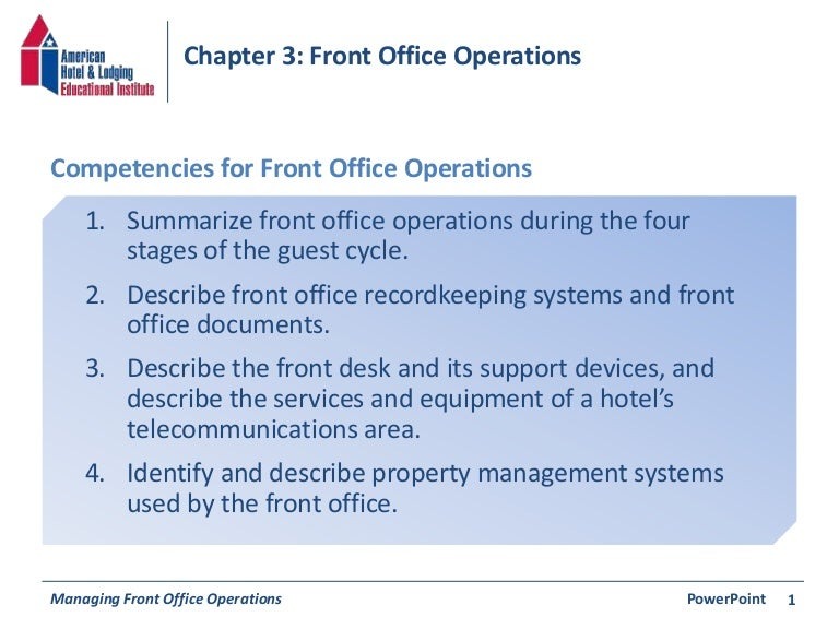 personeel management chapter Published under s 3593, stats updated on the first day of each month entire code is always current the register date on each page is the date the chapter was last published.