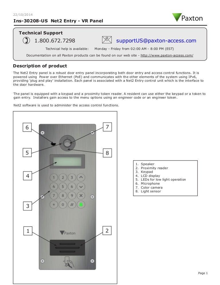 337 967 us 151116145249 lva1 app6891 thumbnail 4?cb\=1447686138 paxton net2 wiring diagram paxton net2 troubleshooting \u2022 45 63 74 91 paxton net2 plus wiring diagram at reclaimingppi.co