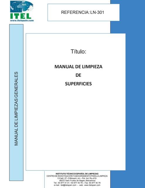 manual limpiezasuperficies-pdf