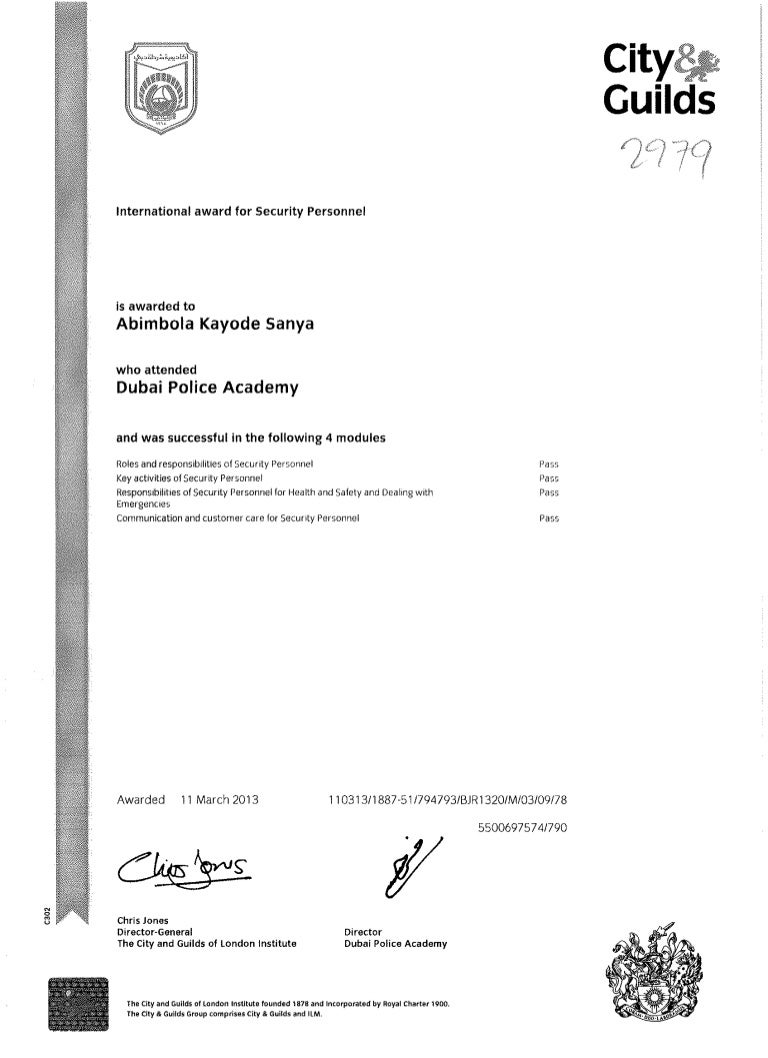 Dps certificate xflitez Image collections