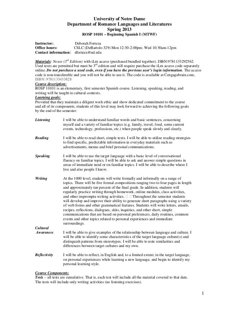 racism in crash essay example  coursework sample   bluemoonadvcom racism in crash essay example in one racism argumentative essay it was  highlighted that an