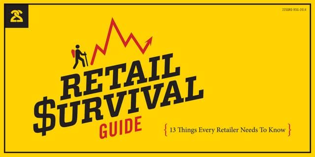 Retail Survival Guide_FINAL