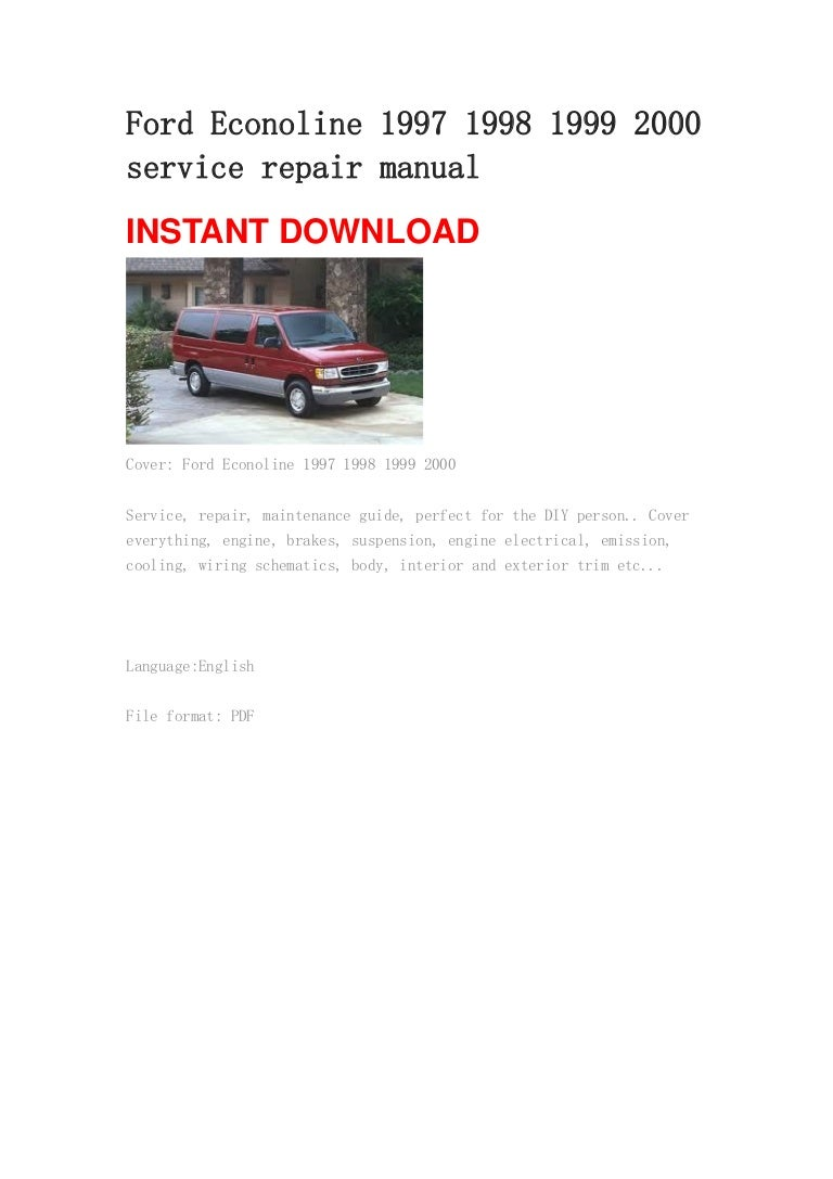 35-130501021435-phpapp01-thumbnail-4.jpg?cb=1367374511