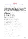 Giáo trình quản trị nguồn nhân lực_Nhận làm luận văn Miss Mai 0988.377.480