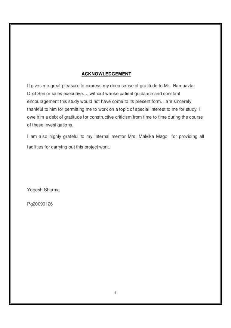 Crompton greaves distributors in bangalore dating