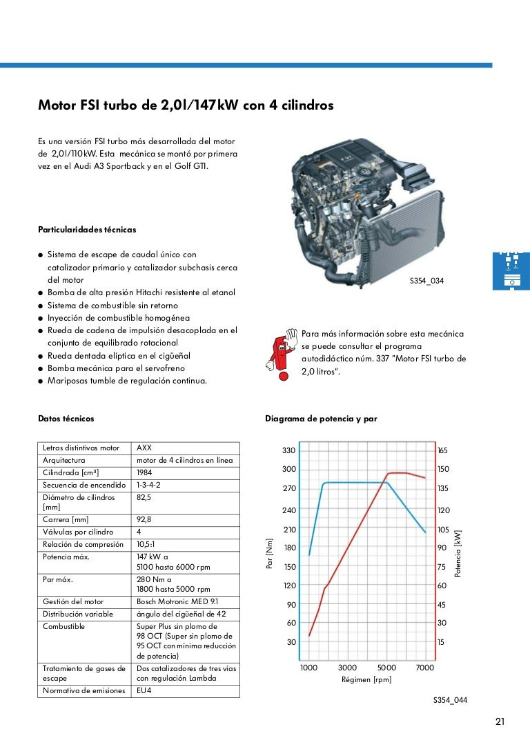 354 2 jetta 2006 pdf rh es slideshare net diagrama electrico jetta a4 2000 diagrama electrico jetta a4 2000