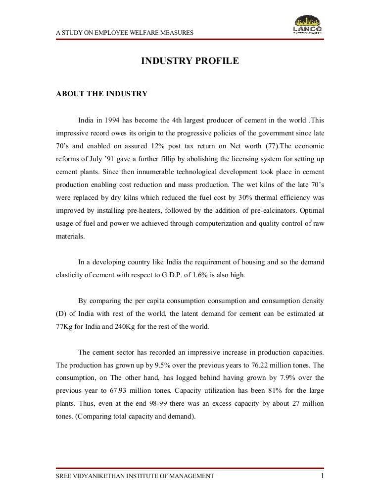 methodology for dissertation job satisfaction pdf