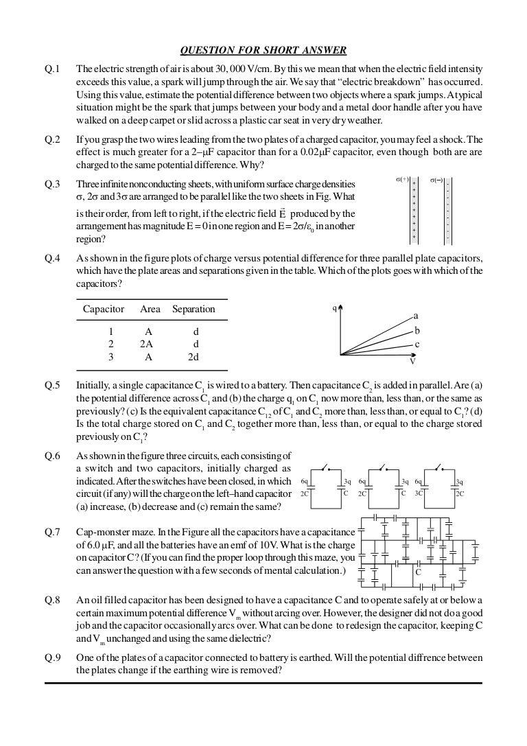 35549307 Capacitor Qbank Wiring X Y W