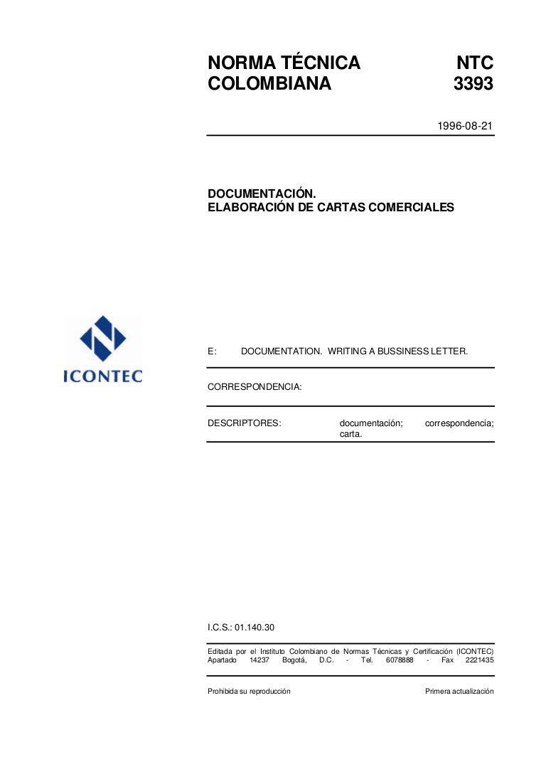 35697938 norma-icontec-ntc-3393-para-cartas-comerciales (1)