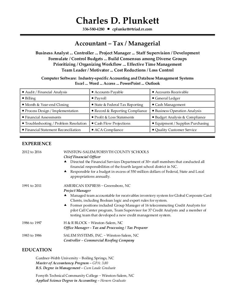 Funky Telecommuting Accounting Resume Ideas - FORTSETZUNG ...