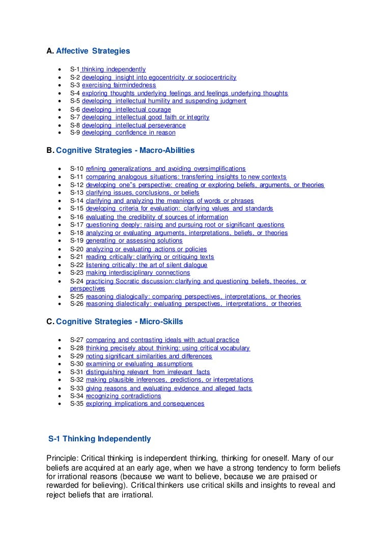 essay audio lingual method example ppt