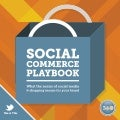 "Social Commerce Playbook"" (360 º) - SEP11"