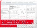 DMF10 - 360° measurement integrating buzz monitoring in your digital tracking