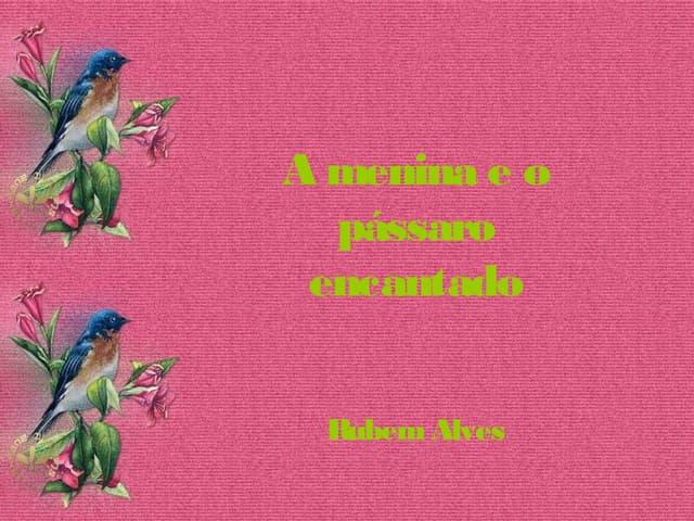 364 ameninaeossaroencantado-rubemalves-090723142839-phpapp02