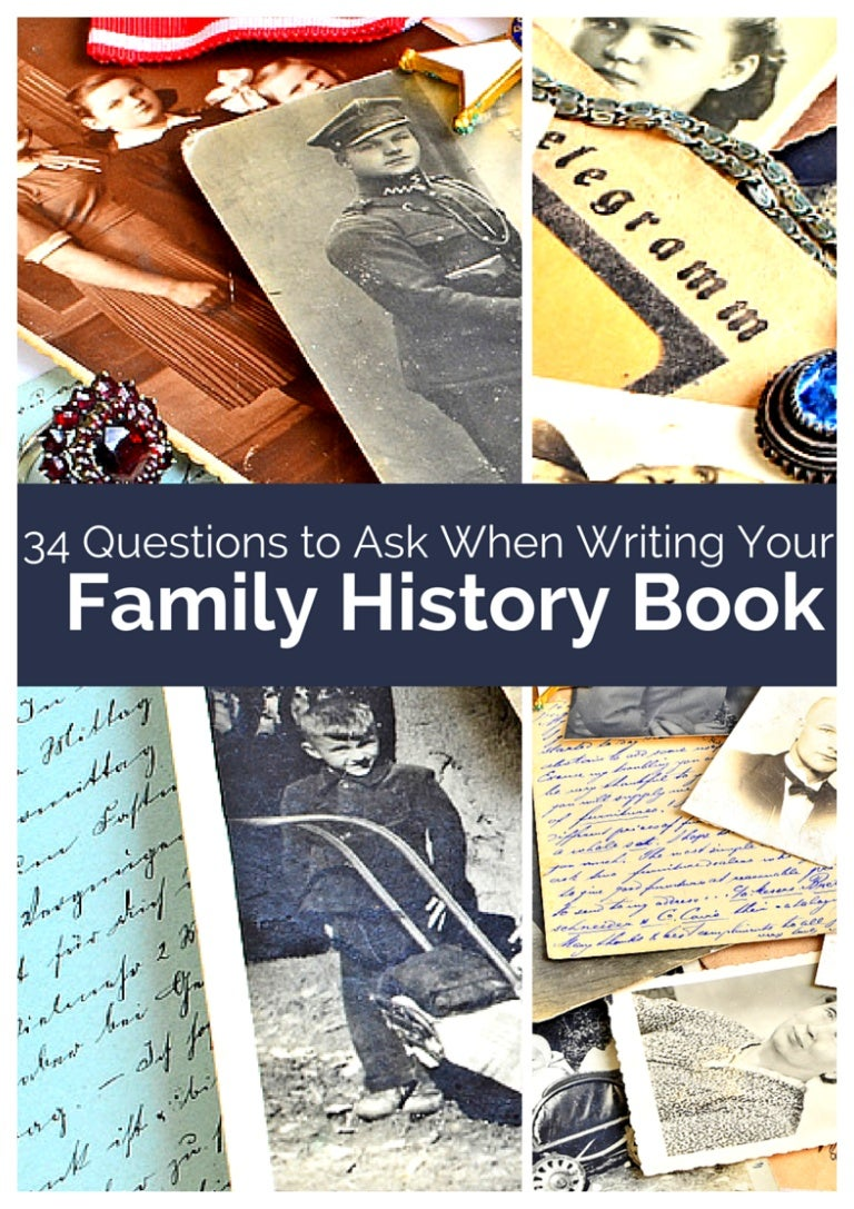 essay about family history essay form 1 my family bsu collection