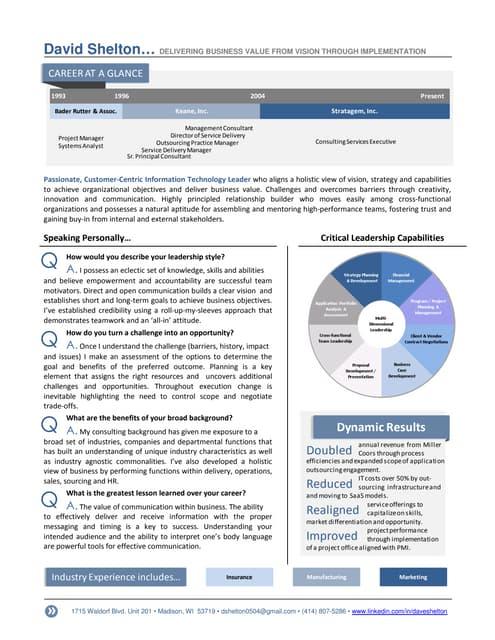 execu net services 13112 1 - Xecutive Resume Examples